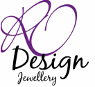 RO Design Jewellery - Made in New Zealand